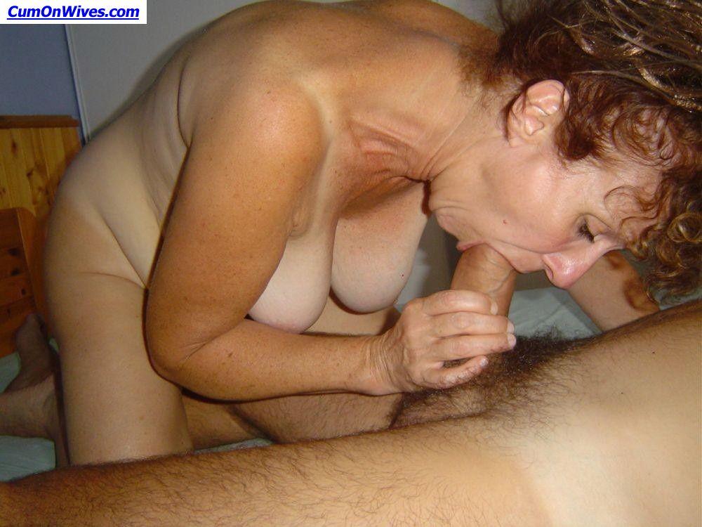 мама любит порно фото