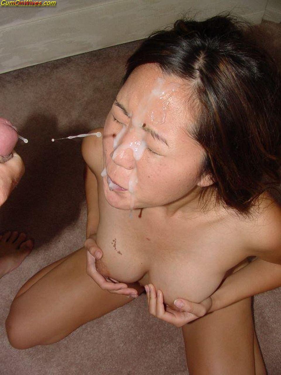 porno-seks-yakutsk
