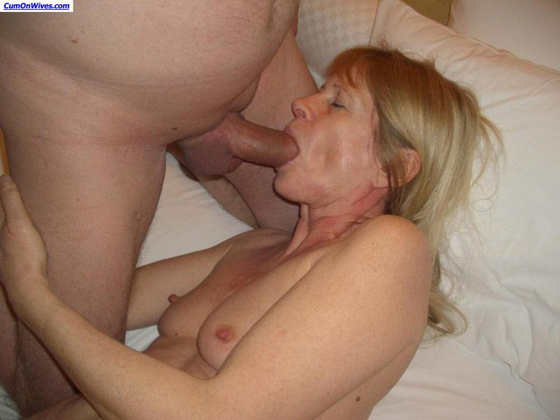 фото оральный секс пожилых