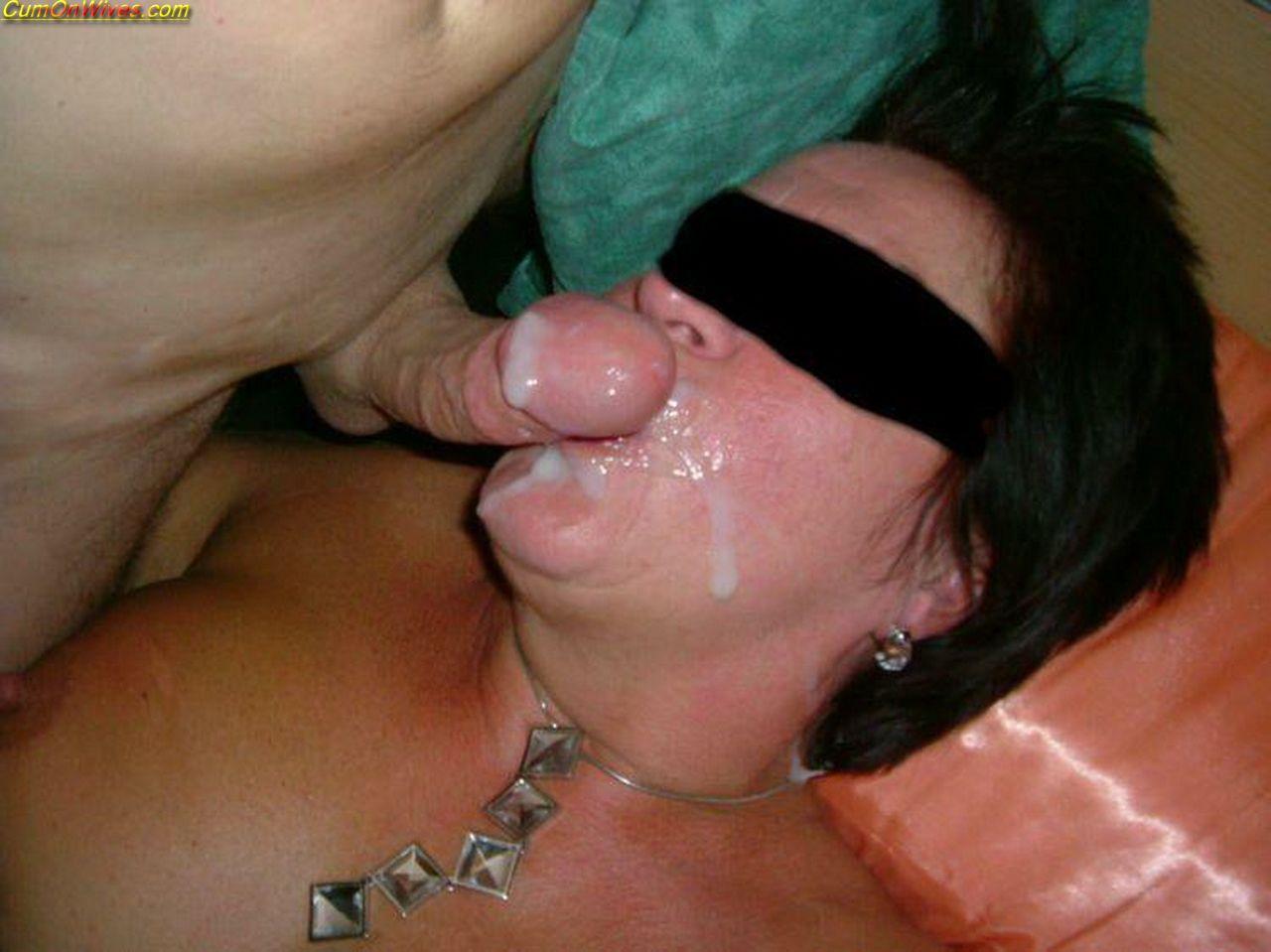 luder i kbh svendborg thai massage