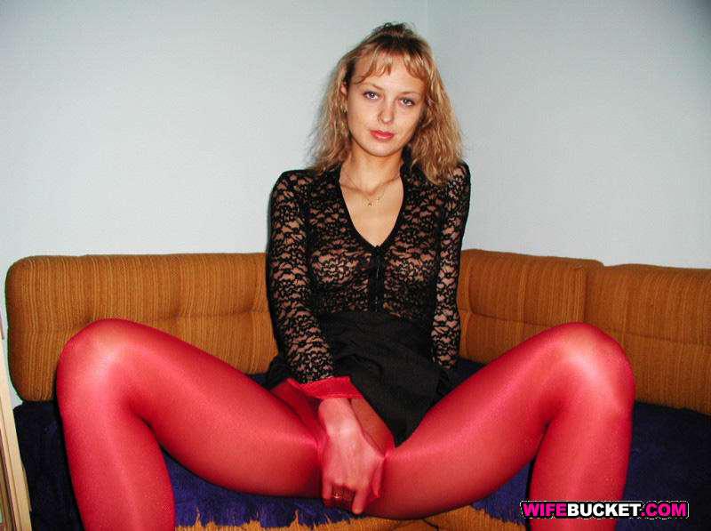 boob sucking sex