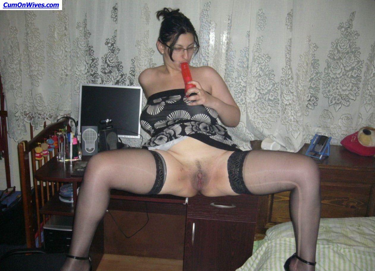 gruzinki-chastnie-porno-foto