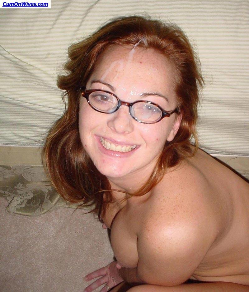 Weird naked girls